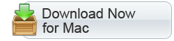 Download Now for Mac